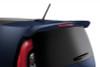 2016-2019 Kia Soul Fathom Blue Rear Spoiler