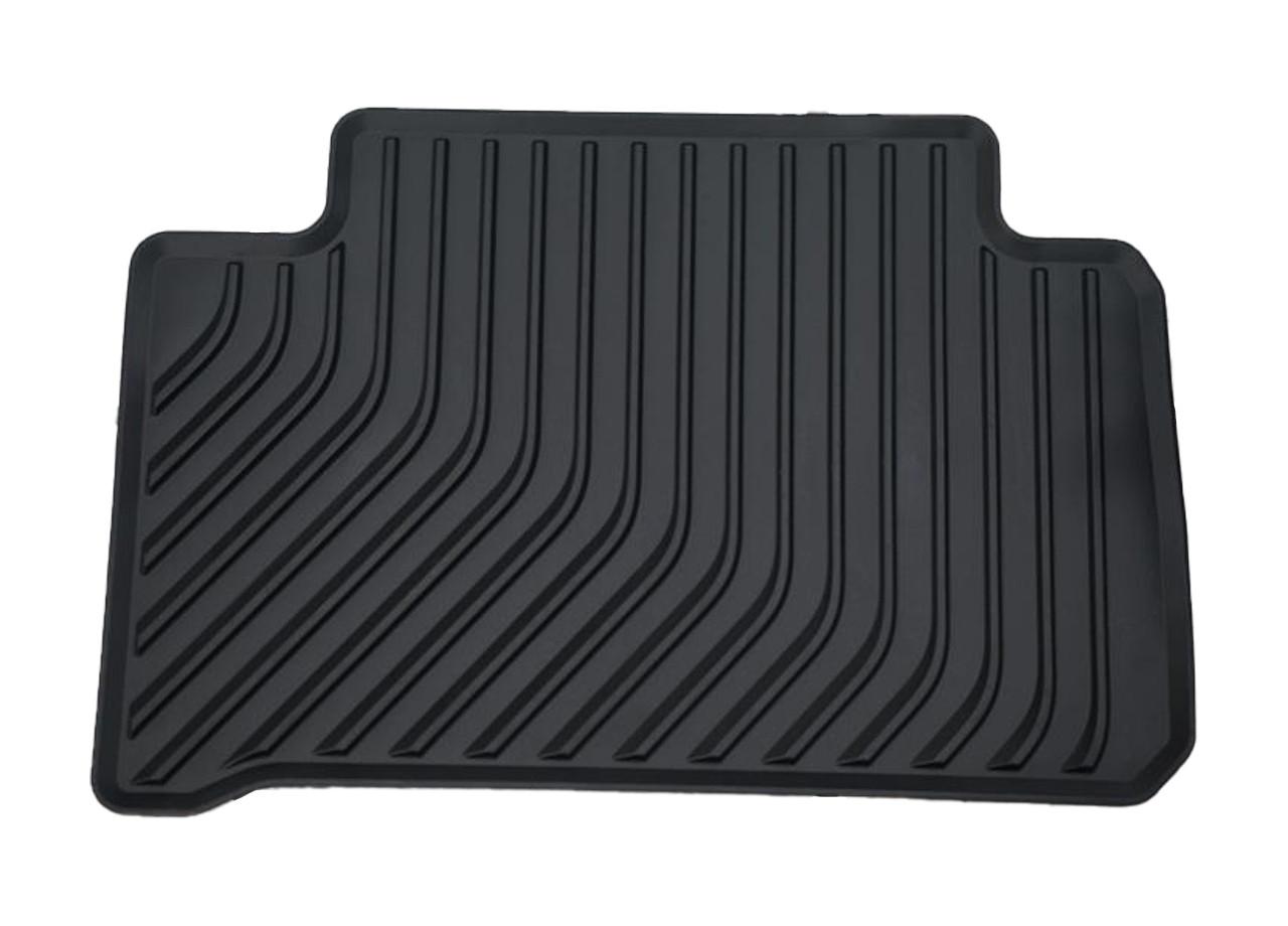 2021 Kia Sorento All-Weather Floor Mats - 2nd Row Mat