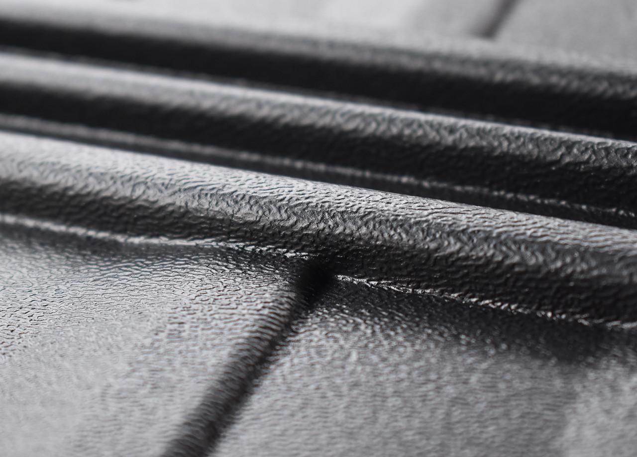 2021-2022 Kia Sorento Folding Cargo Tray - Close Up