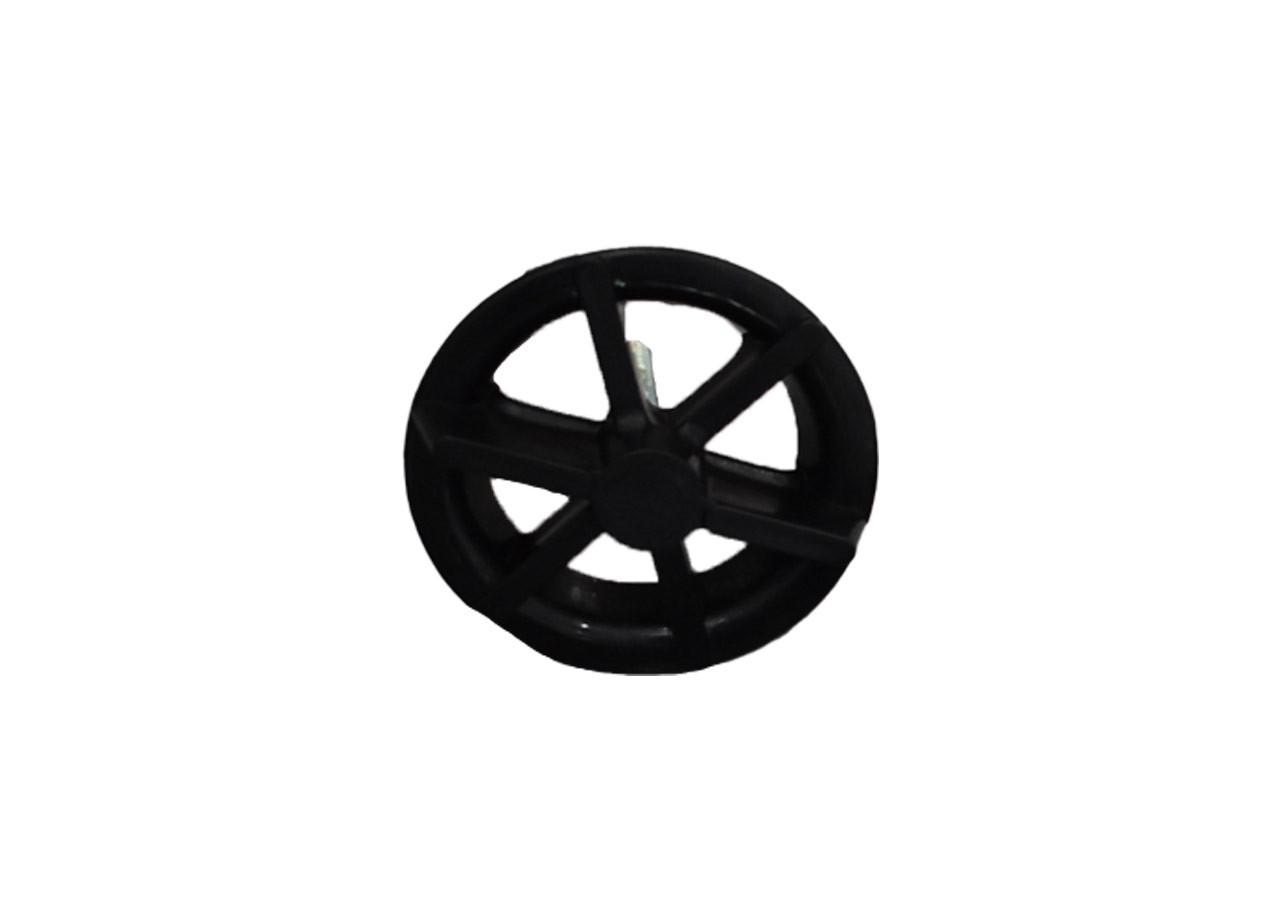 Kia Basic Spare Tire Tool Kit (Z039)