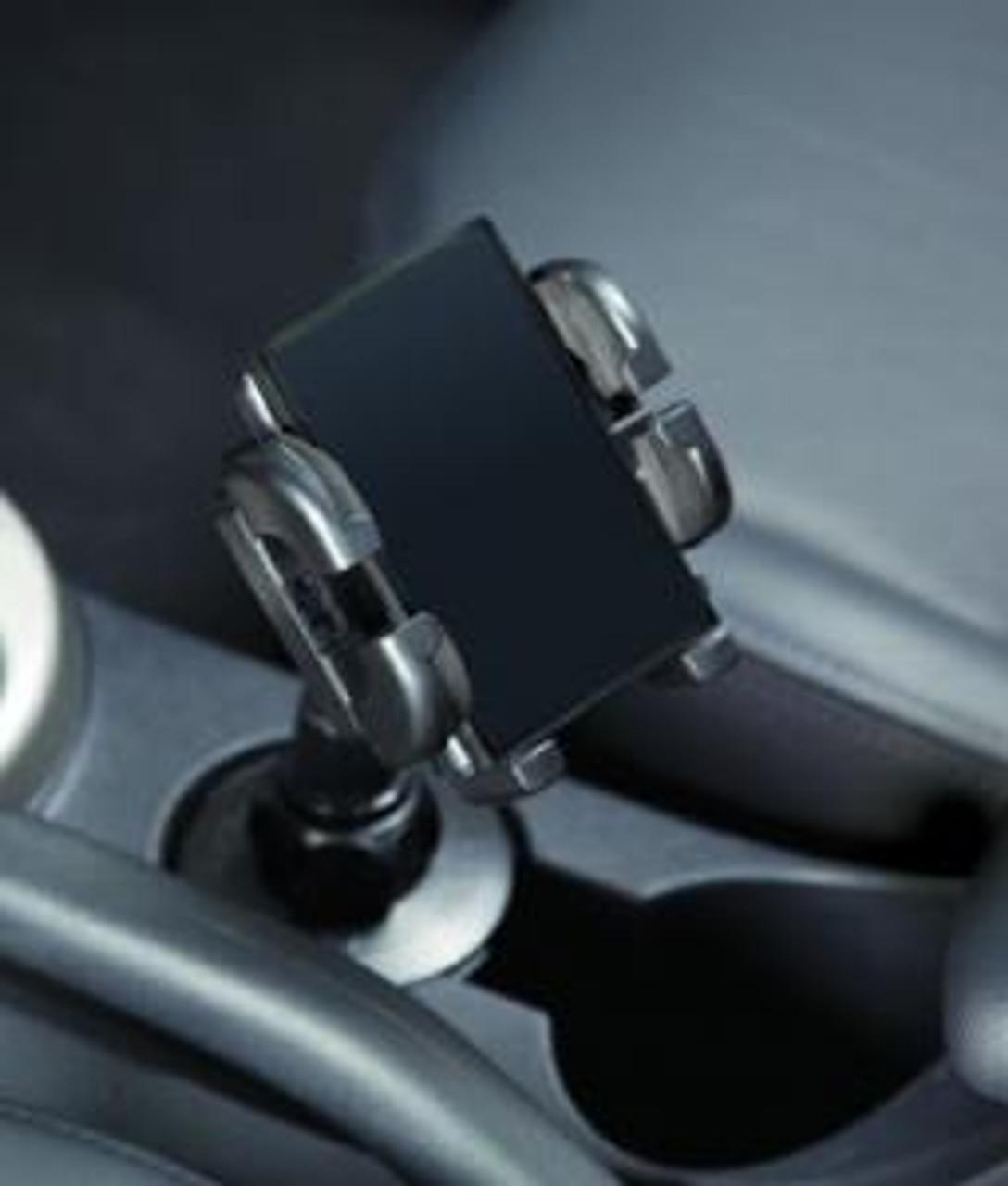 Kia Universal Cup Electronics Holder (A021)