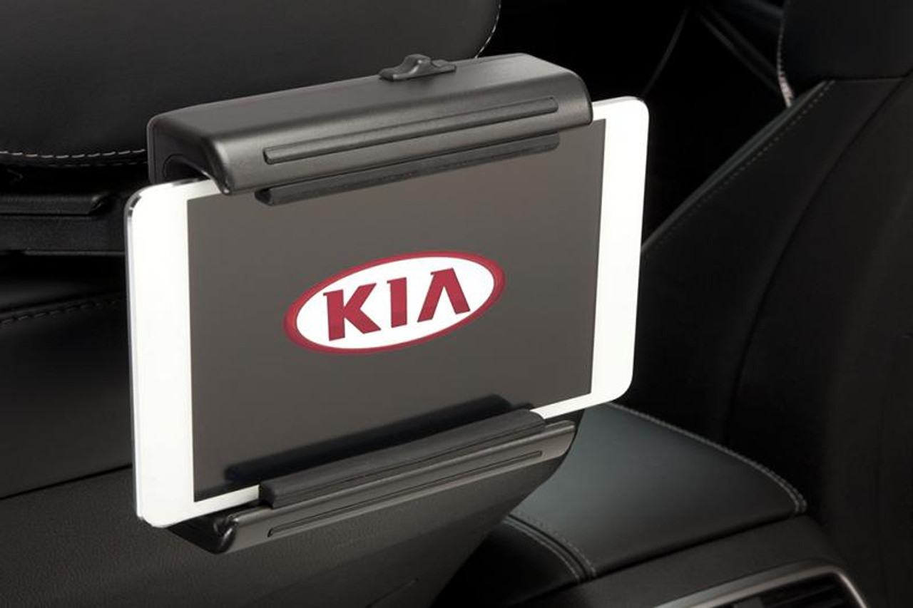 2016-2020 Kia Sorento Tablet Holder