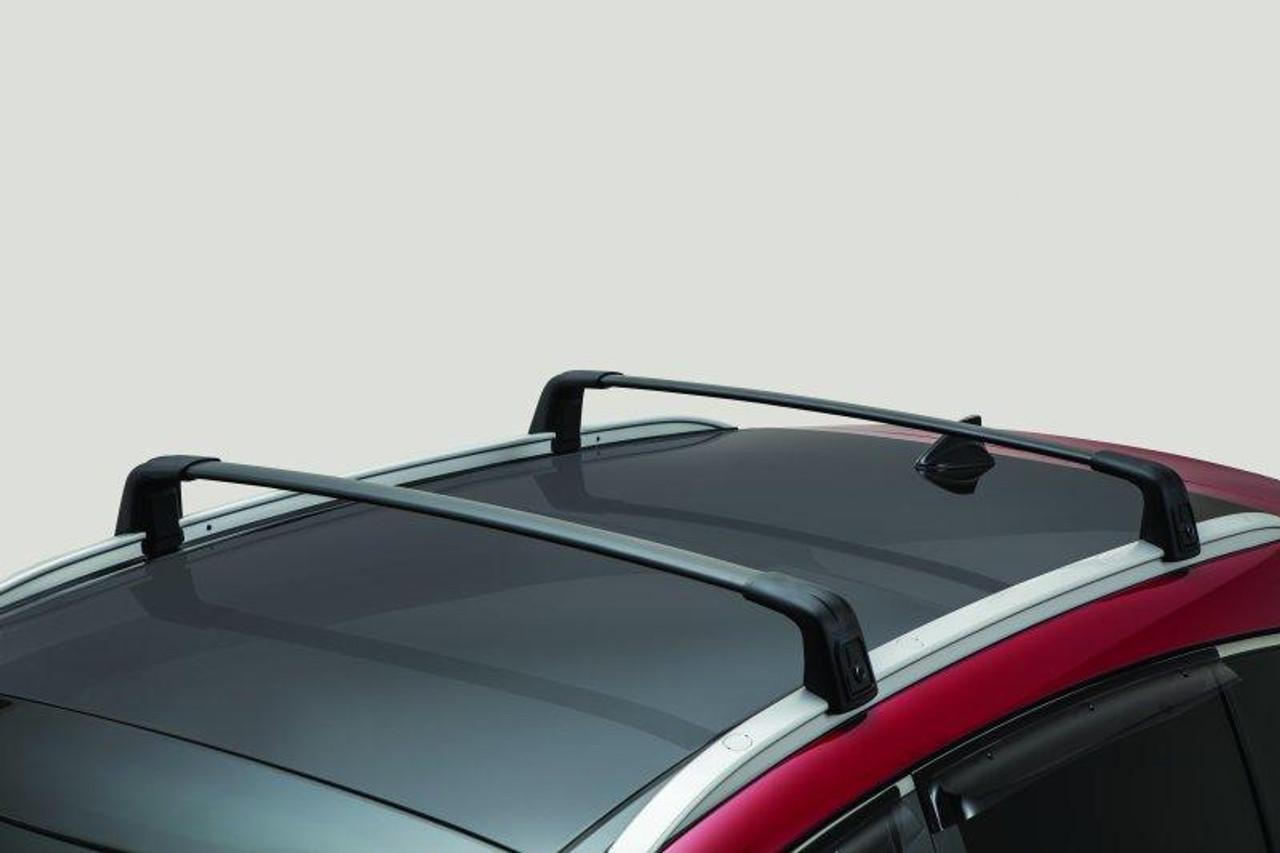 2017-2021 Kia Sportage Roof Rack Bars