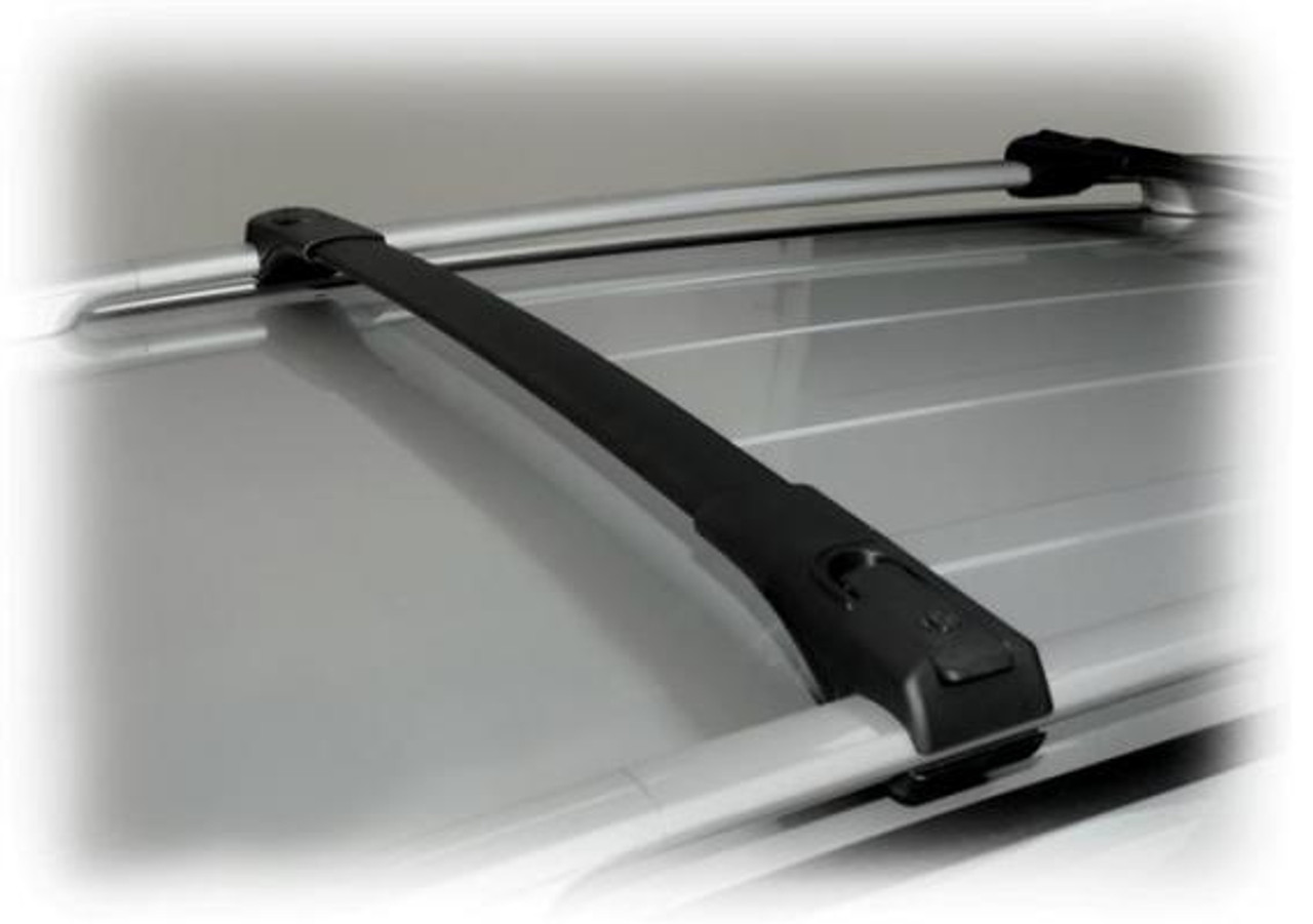 2011 2013 Kia Sorento Roof Rack Bars Free Shipping Kia
