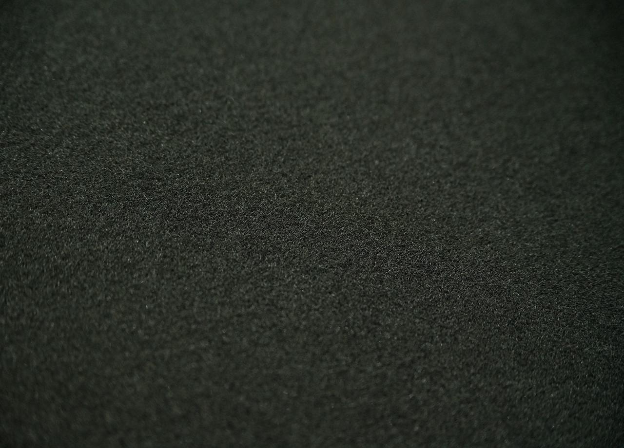2014-2019 Kia Soul Carpet Floor Mats