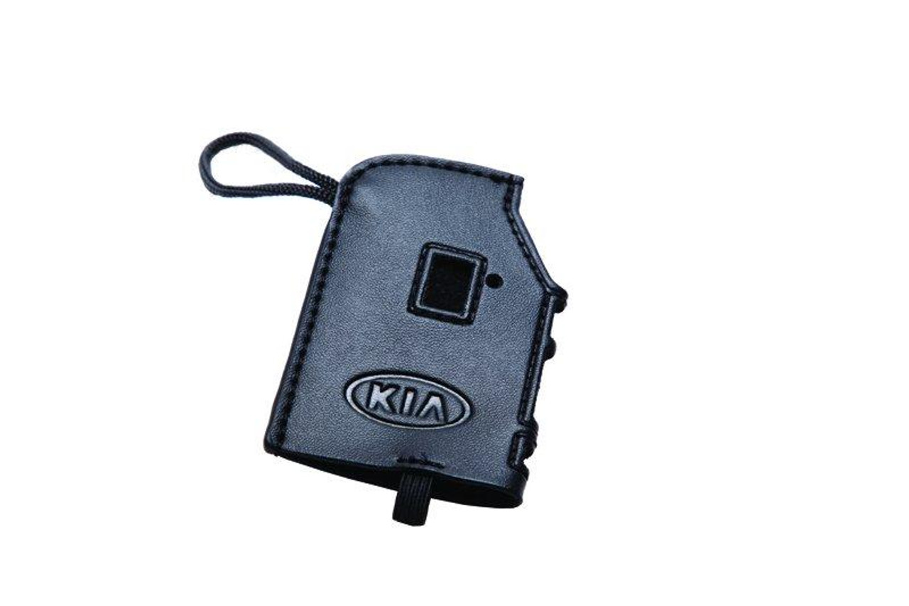 Kia  Smart Key Fob Glove
