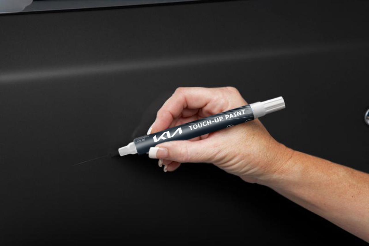 Kia Touch Up Paint Pen