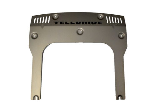 2020-2021 Kia Telluride Skid Plate
