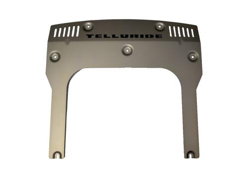 2020-2022 Kia Telluride Skid Plate