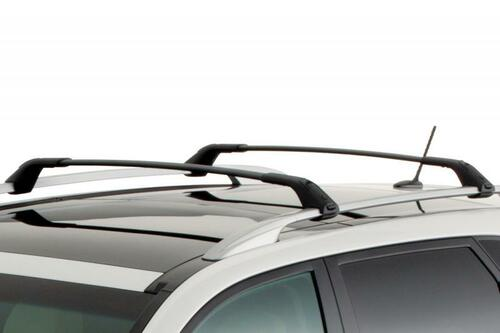 2014-2015 Kia Sorento Cross Bars