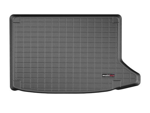 2019-2020 Kia Niro EV WeatherTech Cargo Liner (M032)