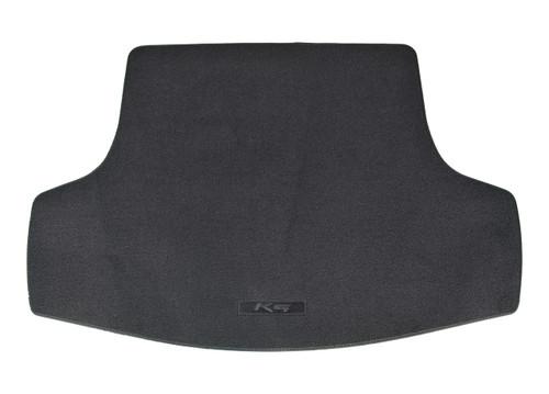 2021-2022 Kia K5 Carpet Cargo Mat