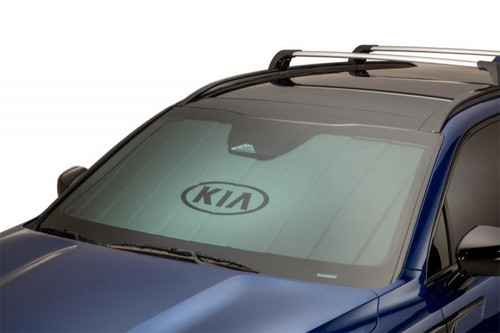 2021 Kia Sorento Windshield Sunshade