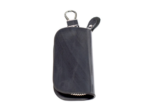 Kia Key Fob Case