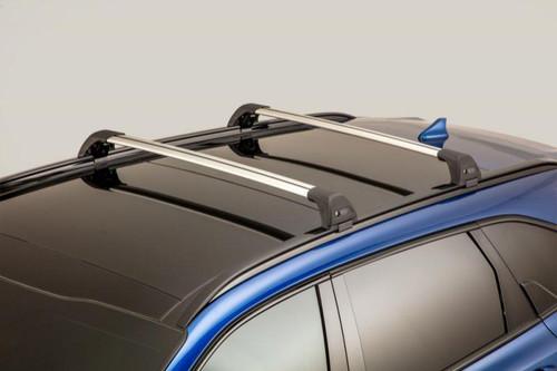2021-2022 Kia Sorento Roof Rack Cross Bars