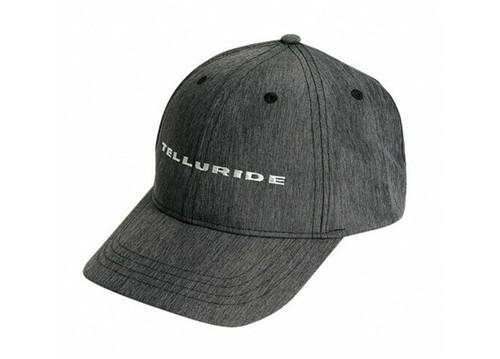 Kia Telluride Hat