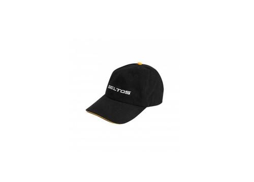 Kia Seltos Hat