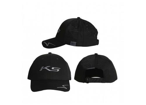 Kia K5 Cap