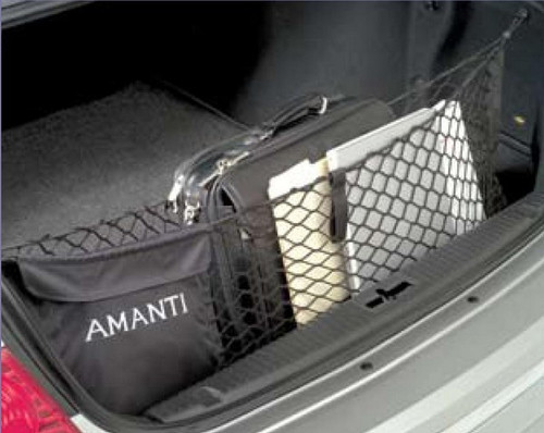 2004-2006 Kia Amanti Cargo Net