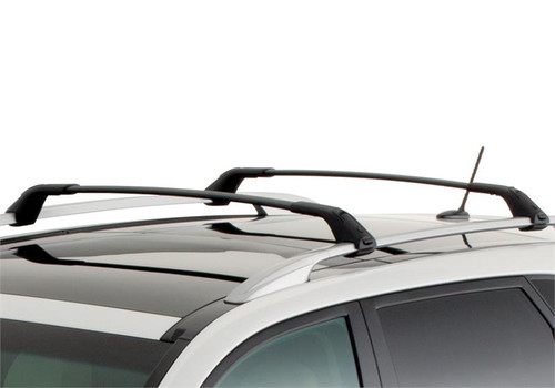 2014-2015 Kia Sorento Roof Rack Bars
