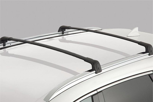 2016-2020 Kia Sorento Roof Rack Bars