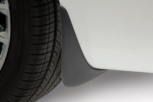 2014-2016 Kia Cadenza Mud Guards