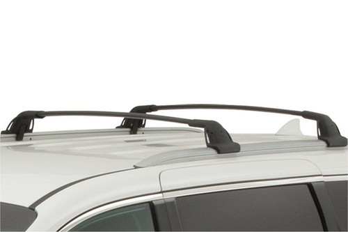 2015-2021 Kia Sedona Cross Bars