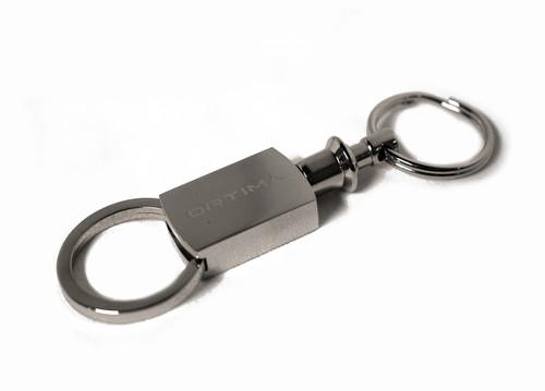 Kia Optima Pull Apart Keychain