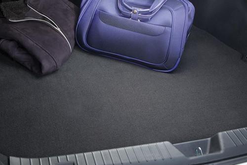 Kia Cadenza Cargo Mat