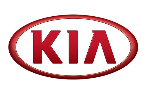 Kia Trailer Hitch Bike Carrier Adaptor