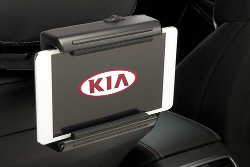 2016-2020 Kia Sorento Tablet Holder
