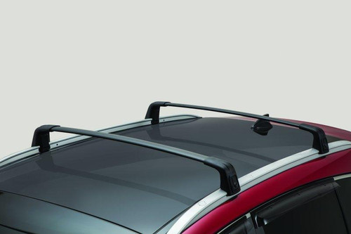 2017-2021 Kia Sportage Roof Rack Bars