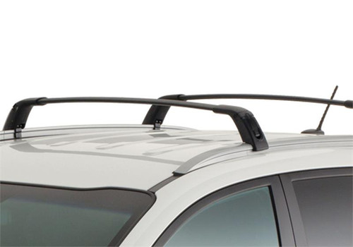 Kia Sportage Roof Rack Bars