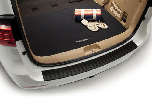 2015-2020 Kia Sedona Cargo Mat