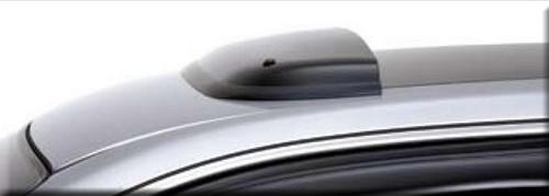 2007-2008 Kia Optima Sunroof Deflector