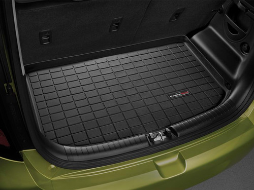 Weathertech For Kia Free Shipping Kia Stuff