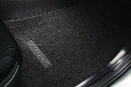 2018-2022 Kia Stinger Carpet Floor Mats