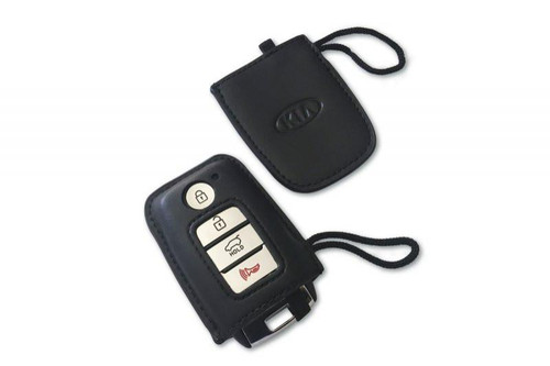 Kia Optima Key Fob Protector