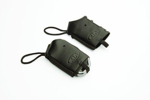 Kia Forte Key Fob Protector