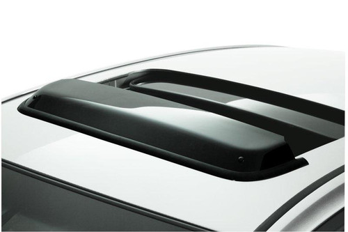 2019-2021 Kia Forte Sunroof Deflector