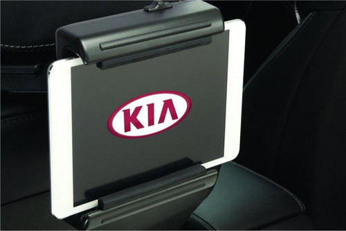 2020-2021 Kia Telluride Tablet Holder