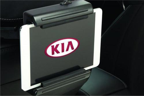 2020-2022 Kia Telluride Tablet Holder