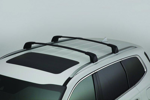 2020-2021 Kia Telluride Roof Rack Bars