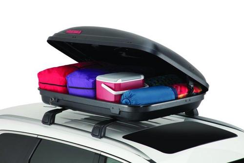 2020-2022 Kia Telluride Roof Cargo Box Attachment