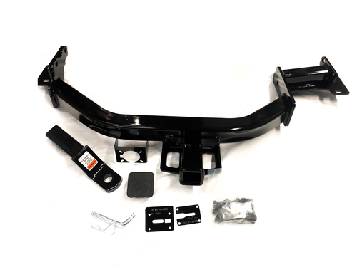 2020-2022 Kia Telluride Hitch Kit