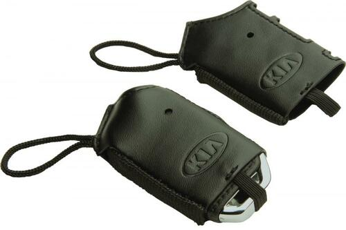 Kia  Smart Key Fob Glove