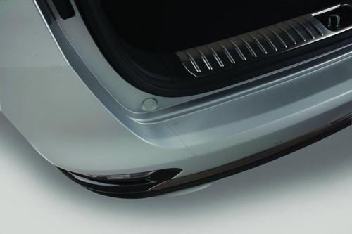 Sportage Rear Bumper Protector Film