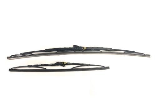 Kia Wiper Blades