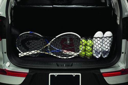 857781H500EQ Genuine Kia Sportage 2016 onwards Luggage Net