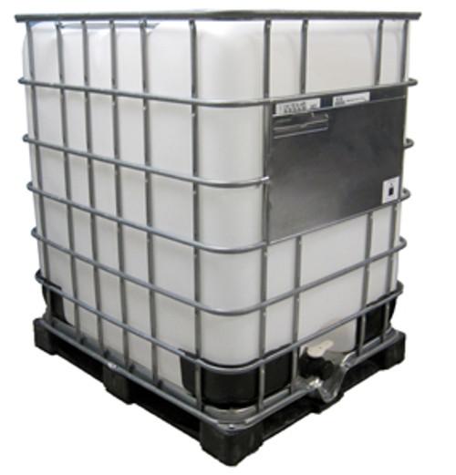 BiCARBUS 275-Gallon Tote ($20 00 per gallon)